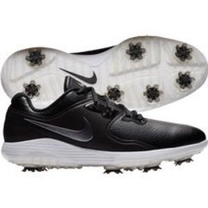 Nike Vapor Pro Golf Shoes AQ2197-001 Size 10